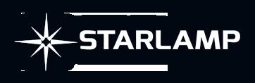 www.starlamp.com.br