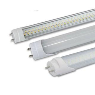 t8 led tube 90cm 13w bivolt - www.starlamp.br