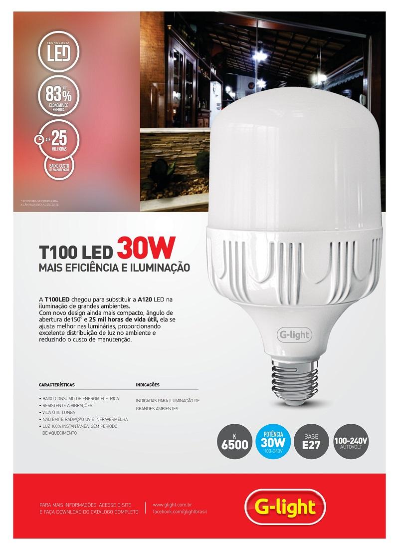 G-light_LED_T100_30W_6500K_E27_starlamp_img2.jpg