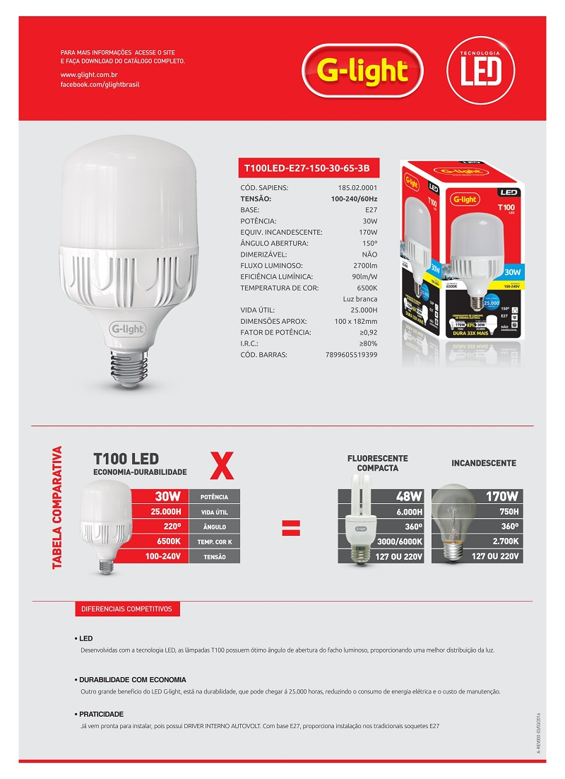 G-light_LED_T100_30W_6500K_E27_starlamp_img3.jpg