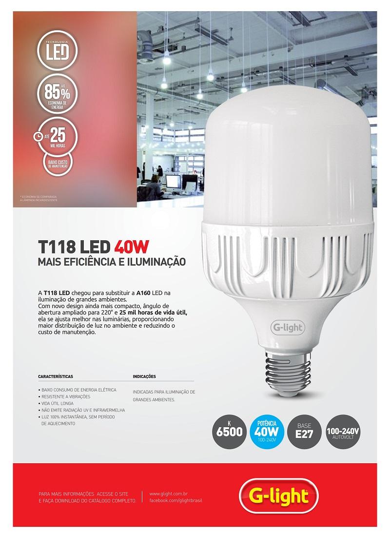 G-light_LED_T118_50W_6500K_E40_starlamp_img4.jpg