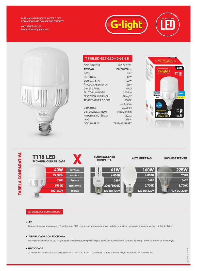 G-light_LED_T118_50W_6500K_E40_starlamp_img5.jpg