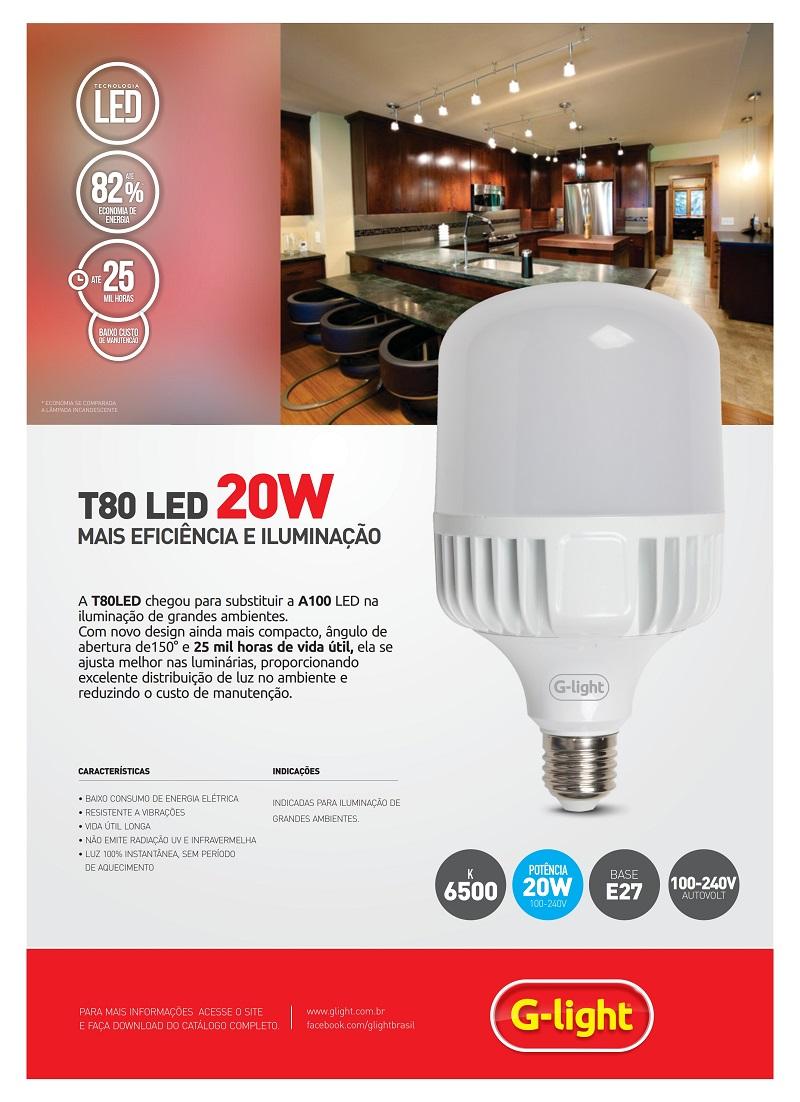 G-light_LED_T80_20W_6500K_E27_starlamp_img02.jpg