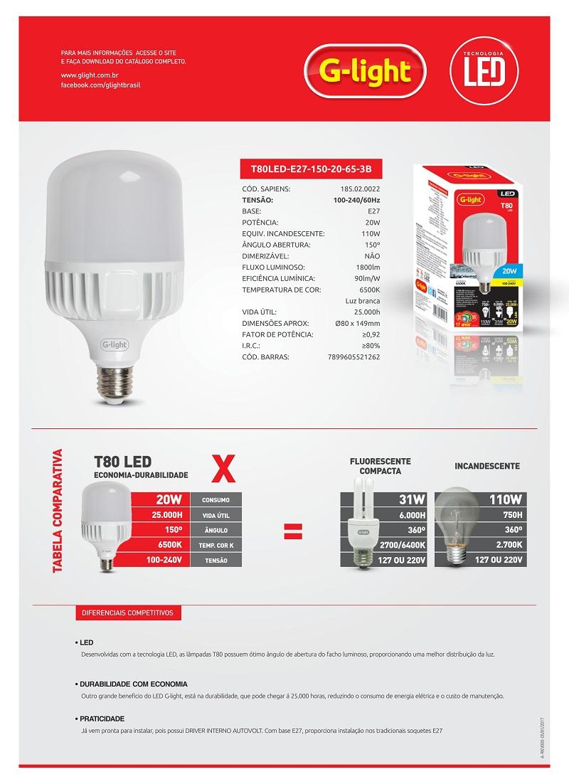 G-light_LED_T80_20W_6500K_E27_starlamp_img03.jpg