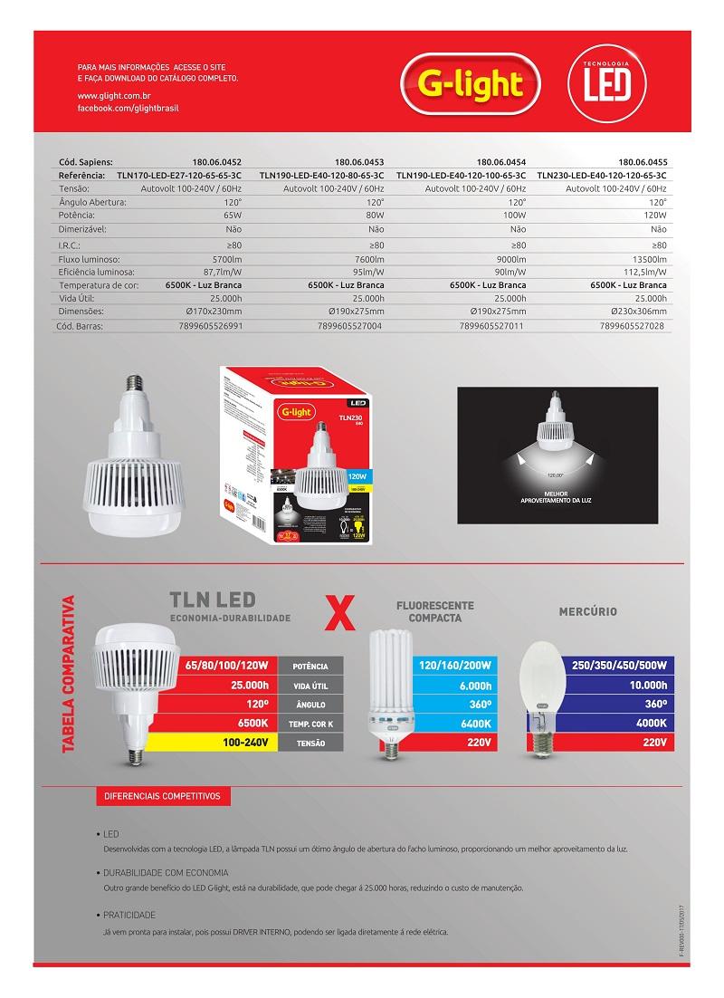 G-light_LED_TLN_170_65W_6500K_E27_starlamp_img4.jpg