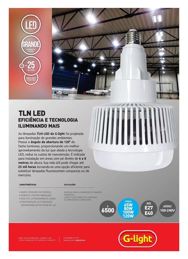 G-light_LED_TLN_190_100W_6500K_E40_starlamp_img3.jpg