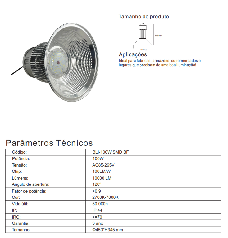 luminaria-industrial-starlamp-smd-100w.png