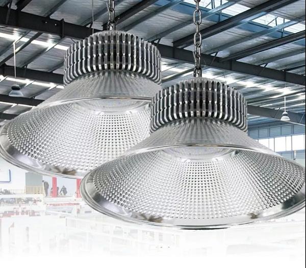 refletor-Industrial-led-smd-starlamp1c.png