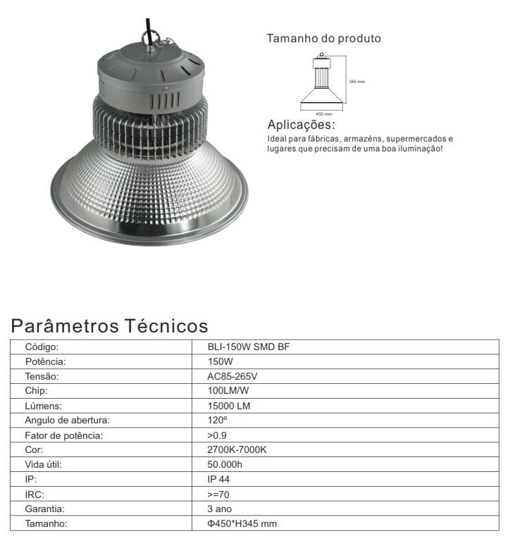 refletor_industrial_led_starlamp_150W_data.jpg