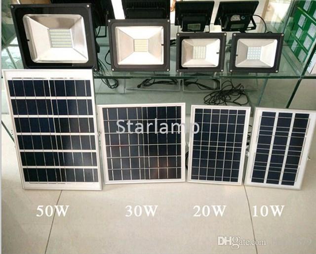 refletor_solar_10-20-30-50W_starlamp3.jpg
