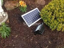 refletor_solar_10-20-30-50W_starlamp5.jpg